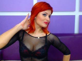 RougeDesireX's Cam Sex Chat